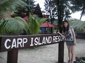 2012帛琉:DSC08414.JPG