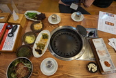 2018釜山Day4:味贊王鹽烤肉 (8).JPG
