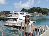 2012帛琉:DSC08843.JPG