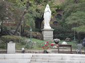 韓國首爾day4:DSC00698.JPG