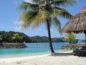 2012帛琉:DSC08895.JPG
