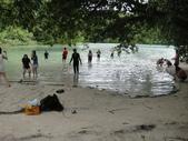 2012帛琉:DSC08345.JPG