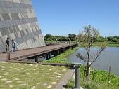 蘭陽博物館&安達魯西亞號:DSC06029.JPG
