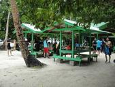 2012帛琉:DSC08328.JPG