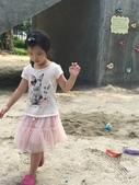 台北:二二八和平公園 (3).JPG