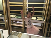 台北:台灣博物館 (4).JPG