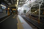 2015東京自助Day2:東京自助Day2-8.jpg