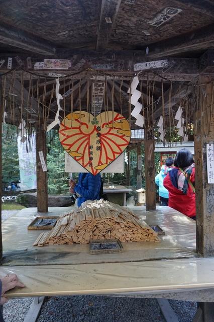 嵐山 (31).JPG - 2016京都大阪Day3