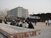 北京day4:DSC03097.JPG