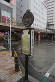 2015東京自助Day2:東京自助Day2-13.jpg