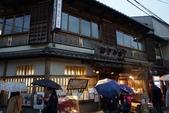 2016京都大阪自助Day1:祢ざめ家鰻魚飯 (6).JPG