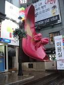 韓國首爾day3:DSC00636.JPG