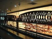 上海城市規劃館、南京步行街、城隍廟、浦東機場:DSC02744.JPG