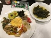 2018釜山Day1:釜山商務酒店 (22).JPG
