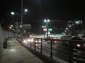 韓國首爾day2:DSC00400.JPG