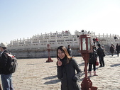 北京day2:DSC02383.JPG