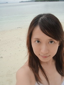 2012帛琉:DSC08616.JPG