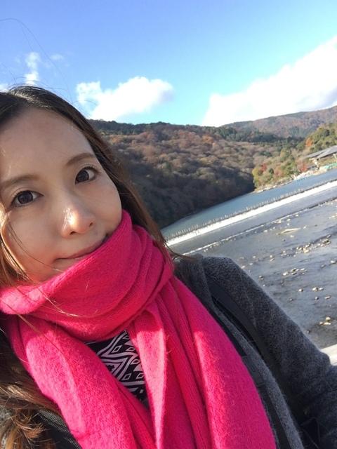 嵐山 (46).JPG - 2016京都大阪Day3