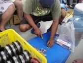 2012帛琉:DSC08747.JPG