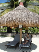 2012帛琉:DSC08870.JPG