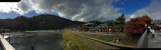 嵐山 (49).JPG - 2016京都大阪Day3