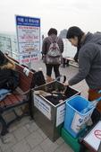 2018釜山Day3:五六島天空步道 (16).JPG