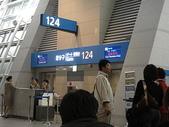 韓國首爾day4:DSC00736.JPG