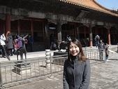 北京day2:DSC02317.JPG