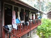 2012帛琉:DSC08376.JPG