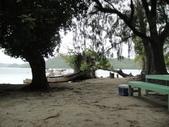 2012帛琉:DSC08617.JPG