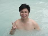 2012帛琉:DSC08722.JPG
