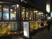 2018釜山Day4:味贊王鹽烤肉 (9).JPG