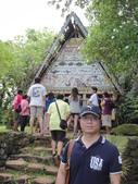 2012帛琉:DSC09054.JPG