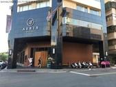 201707哈妞家族在台中:愛麗絲國際大飯店 (5).JPG