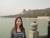 北京day4:DSC03048.JPG
