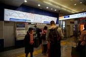 2015東京自助Day1:東京自助Day1-13.jpg