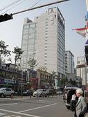 韓國首爾day2:DSC00183.JPG