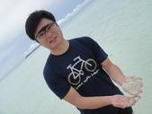 2012帛琉:DSC08575.JPG