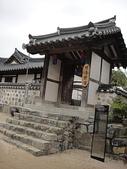韓國首爾day3:DSC00528.JPG