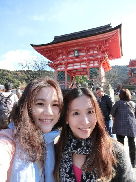 清水寺 (1).JPG - 2016京都大阪Day2