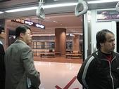 韓國首爾day4:DSC00727.JPG