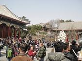 北京day4:DSC02945.JPG