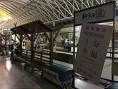 台中-雲林:台鐵-新烏日站 (5).JPG