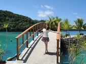 2012帛琉:DSC08904.JPG
