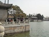北京day4:DSC03039.JPG