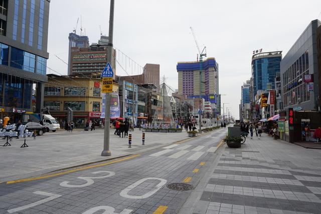 海雲台 (6).JPG - 2018釜山Day3