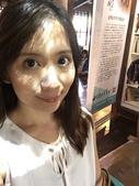 201707哈妞家族在台中:台中文學館 (11).JPG
