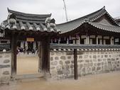 韓國首爾day3:DSC00535.JPG