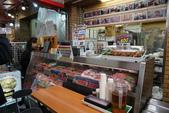 2017京都大阪Day1:黑門市場-丸膳食肉店 (2).JPG