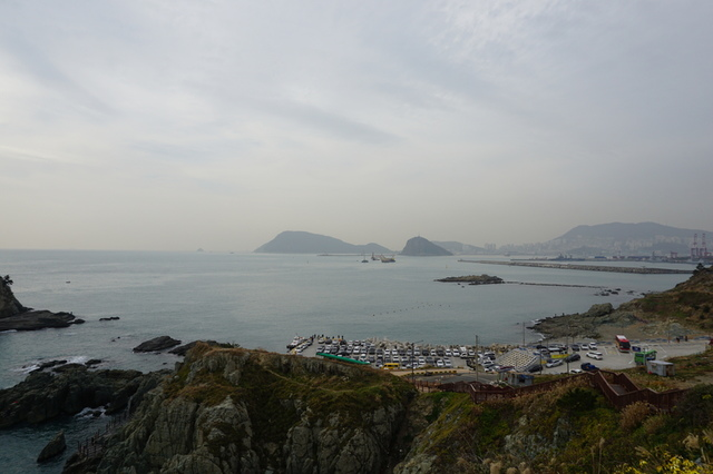 五六島天空步道 (18).JPG - 2018釜山Day3